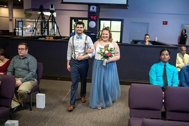 Taylor & Micah Wedding (0445).jpg
