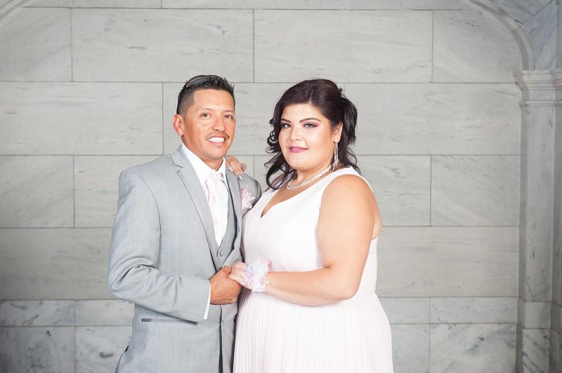 Estefany + Omar wedding photography-605.jpg