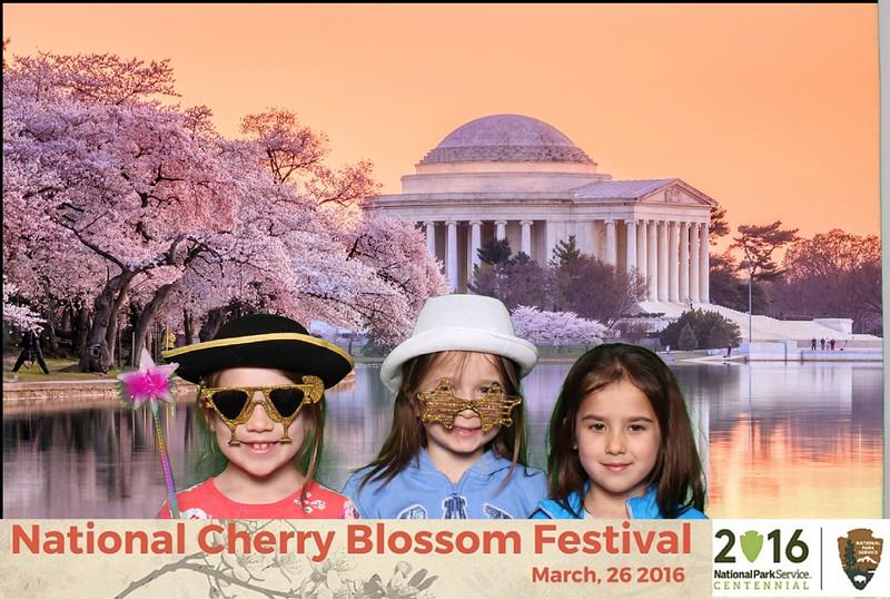 Boothie-NPS-CherryBlossom- (49).jpg