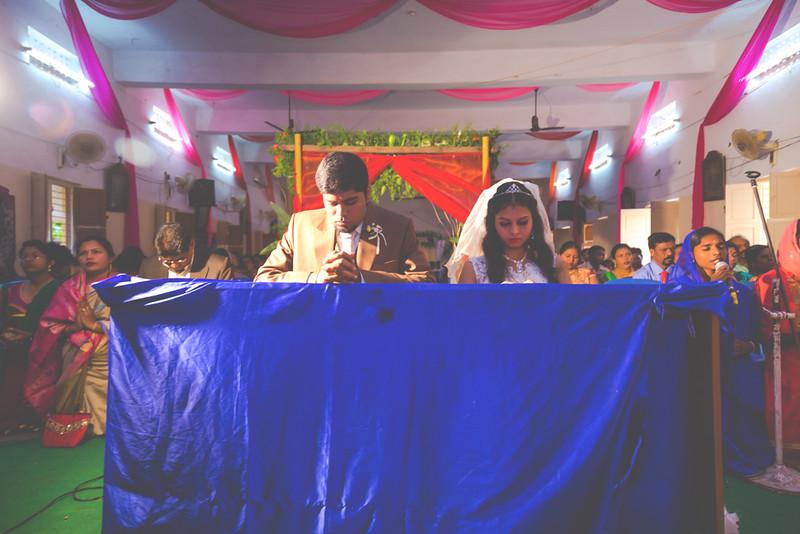 bangalore-candid-wedding-photographer-193.jpg
