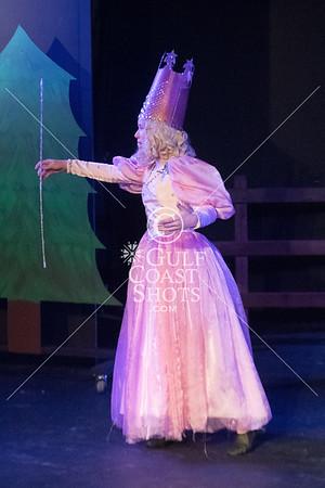 2017-12-06 HITS Wizard of Oz Jr 1