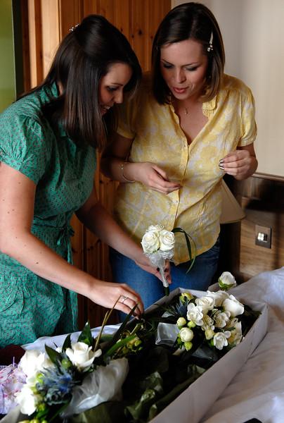Sarah & Neil 0012.jpg