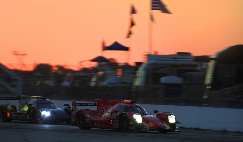 Seb18__2579_Sunset=#99-Gainsco.jpg