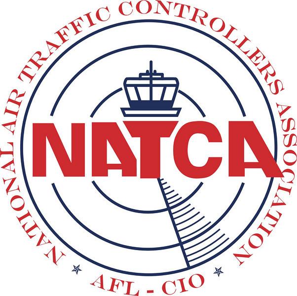 SCT NATCA Website