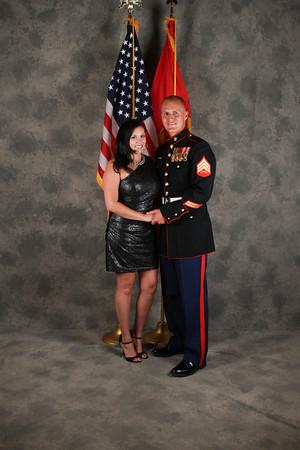 1/3 Marines 2130 to 2200