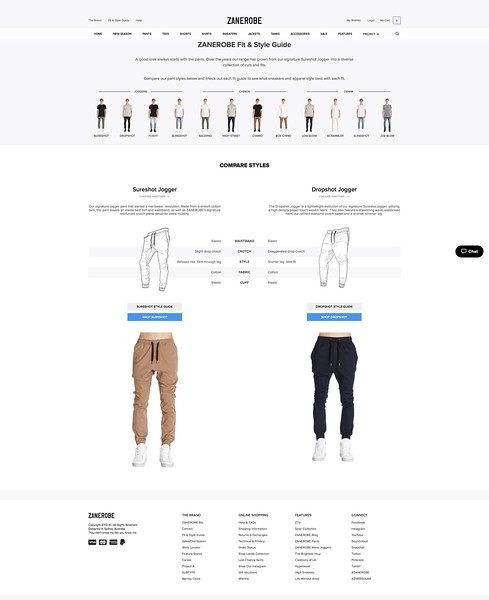 Compare Pants - I.jpeg