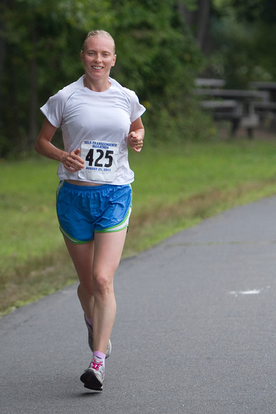 marathon11 - 100.jpg