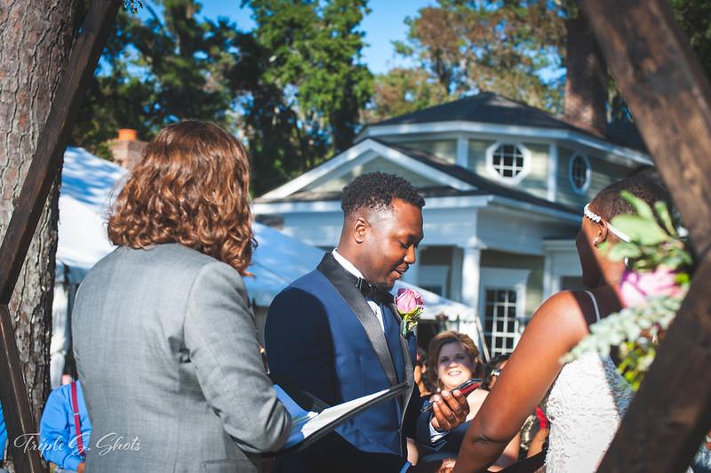 Lolis Wedding Edits-267.JPG