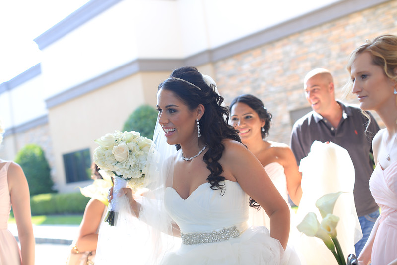 41_bride_ReadyToGoPRODUCTIONS.com_New York_New Jersey_Wedding_Photographer_J+P (258).jpg