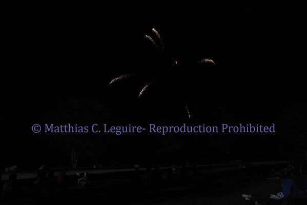 June 30, 2012 Bellevue