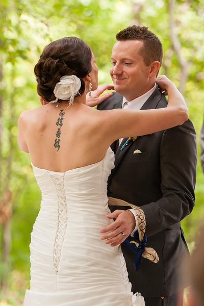 bap_schwarb-wedding_20140906133208_DSC2451