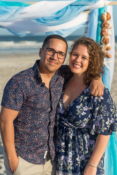 Melinda & Oscar 4x6-64.jpg