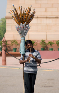 2007-03-19 Inde - Rajasthan