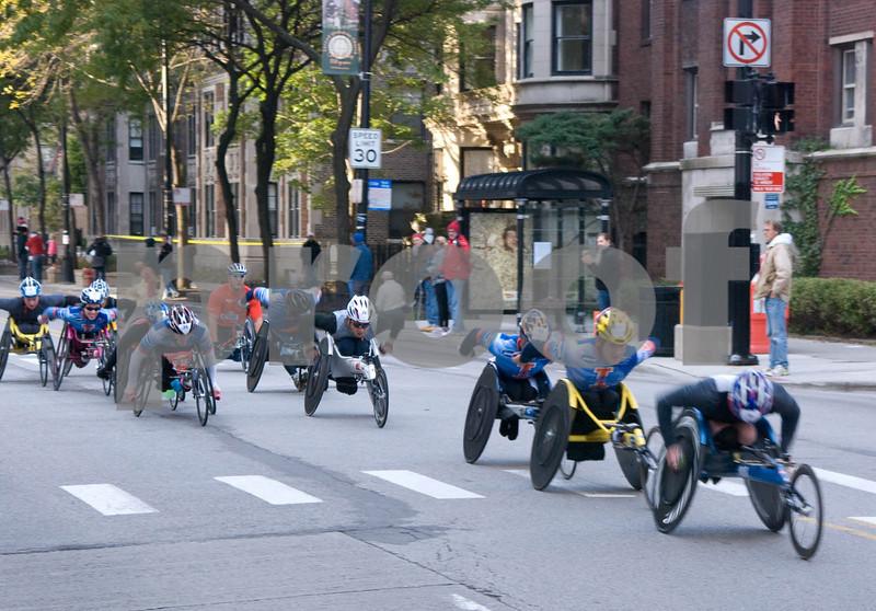Chicago_Marathon2009-18