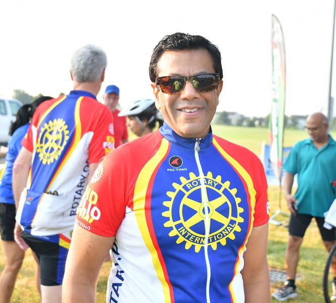Rotary Ride20180812241-129.jpg