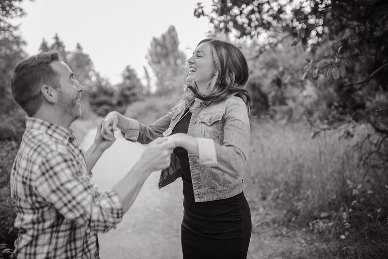 Seattle Wedding Photographer-4.jpg