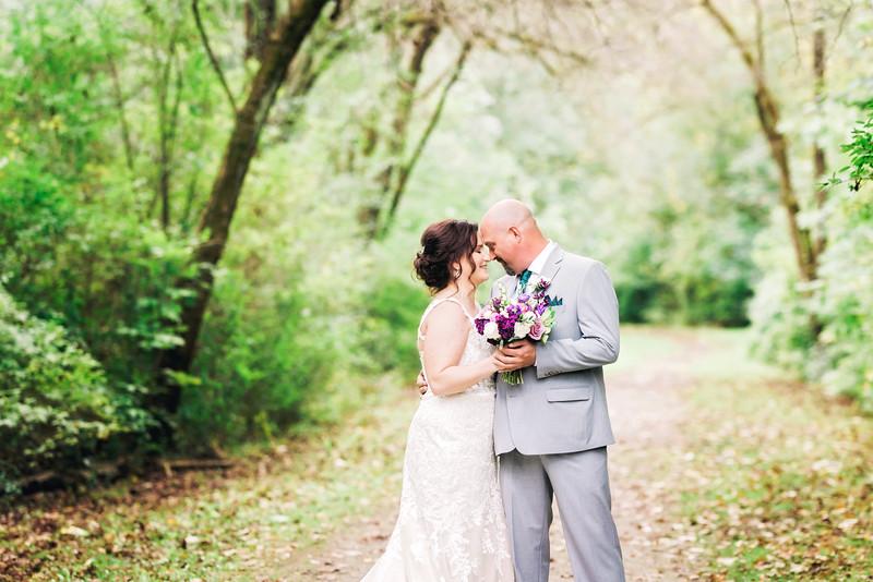 chateau-on-the-river-trenton-michigan-wedding-0125.jpg