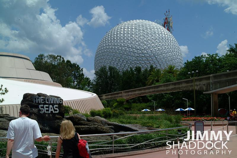 Disney 2005 218.jpg