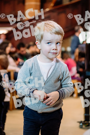 © Bach to Baby 2018_Alejandro Tamagno_Birmingham_2018-03-24 030.jpg