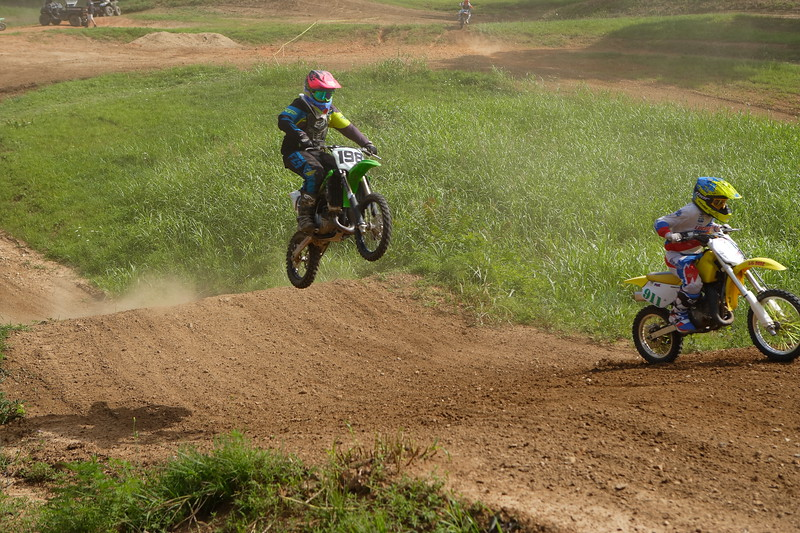 FCA Motocross camp 20170546day1.JPG