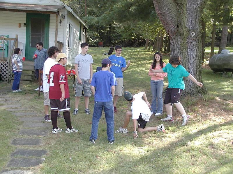 2004-09-11-GOYA-Kickoff_009.jpg