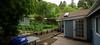 7081_d810a_Flat_St_Ben_Lomond_Real_Estate_Photography-Pano