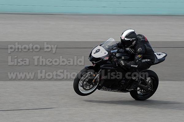 2014/05/04 CCS Races