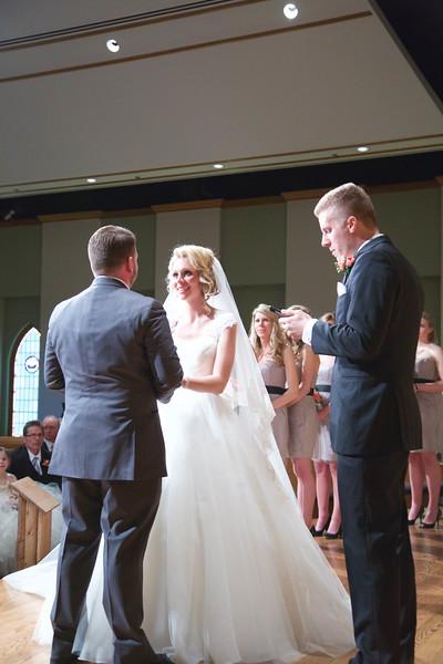 Le Cape Weddings - Meghan and Brandon_-240.jpg