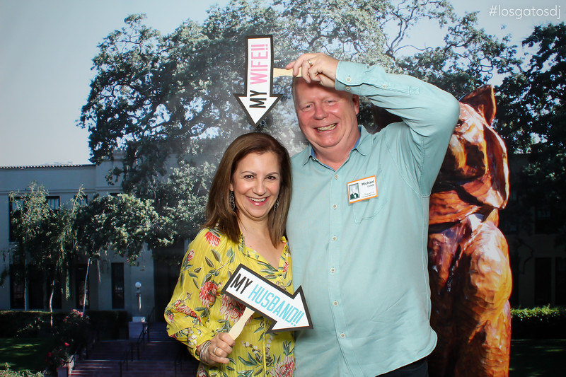 LOS GATOS DJ - LGHS Class of 79 - 2019 Reunion Photo Booth Photos (lgdj)-14.jpg