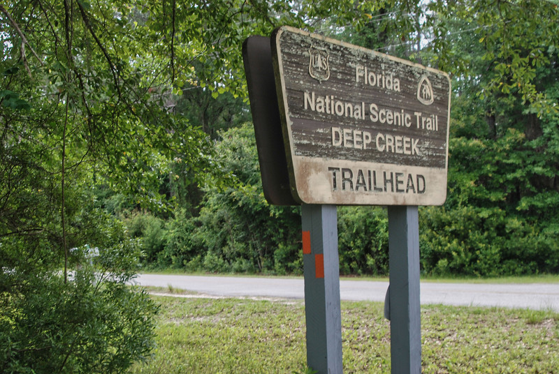 NE FLORIDA Deep Creek.jpg