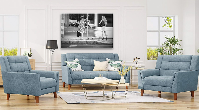 living room fine art print decoration oxovisuals 1.jpg