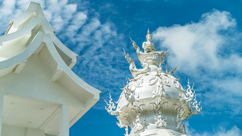 White-Temple-8502.jpg