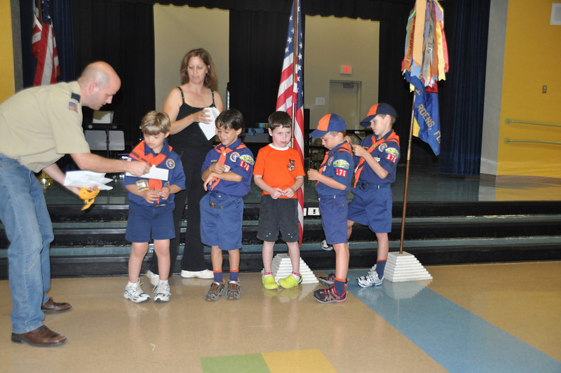 2010 05 18 Cubscouts 020.jpg