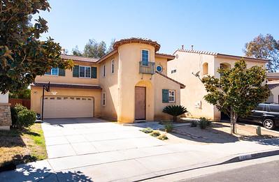 1461 Alta Palma Rd, Perris, CA