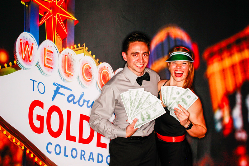 BOA Welcome to Golden-Denver Photo Booth Rental-SocialLightPhoto.com-79.jpg