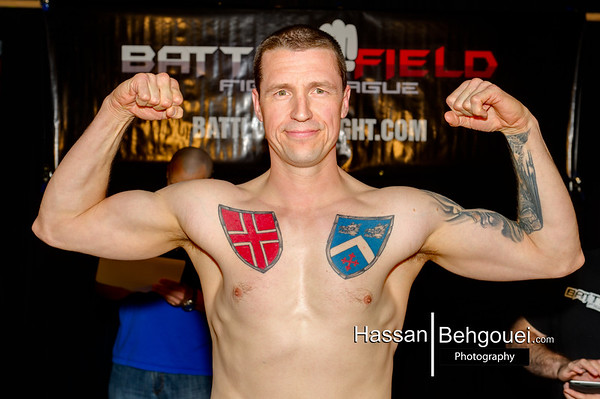 BFL 16 Weigh Ins (5_24_12)