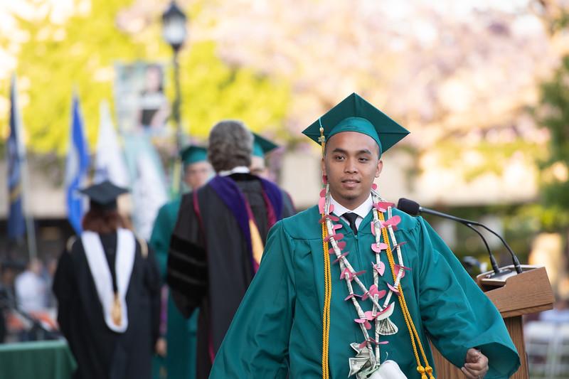 GWC-Graduation-2019-3501.jpg