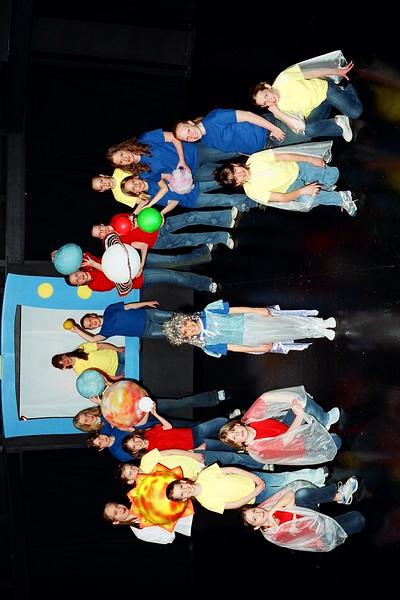 Schoolhouse-Rock-Spring2003-2.JPG