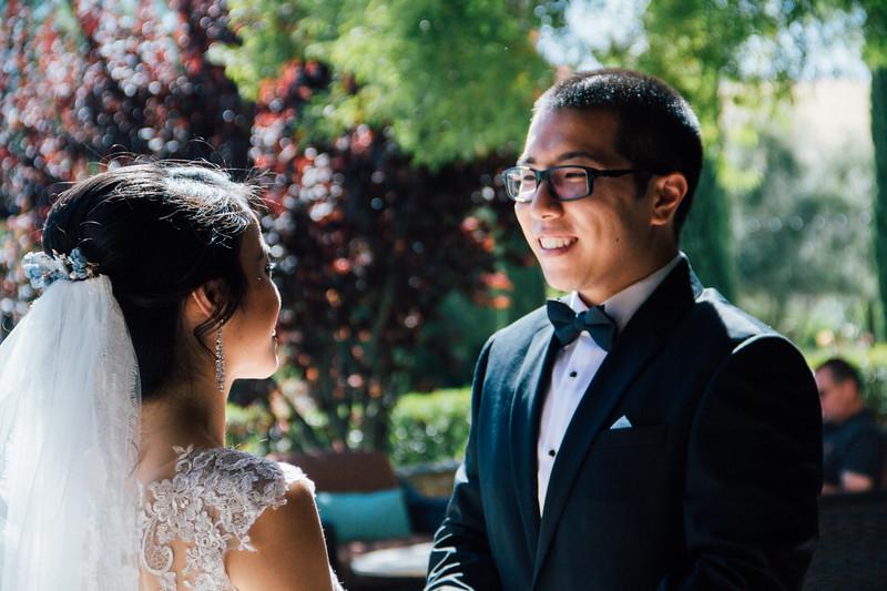 Angelina and Felix Wedding-276.jpg