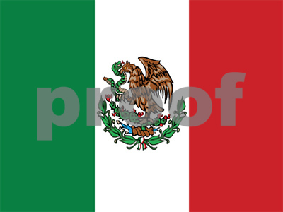 us-consular-officer-in-mexico-shot-while-sitting-in-his-car-fbi-offering-20k-reward