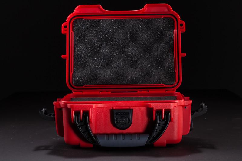 Hard-Case-154.jpg