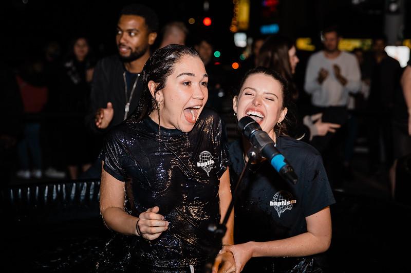 2020_01_26_Sunday_Hollywood_Baptisms_8PM_FR-106.jpg