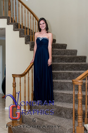 2016-0521 Kayla Prom