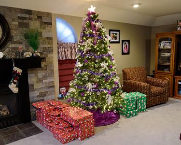 12/25/18 Christmas