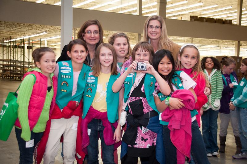 Gives 2012_Girl Scouts-5636.jpg
