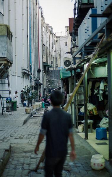 Delhi-kodak800_017.jpg