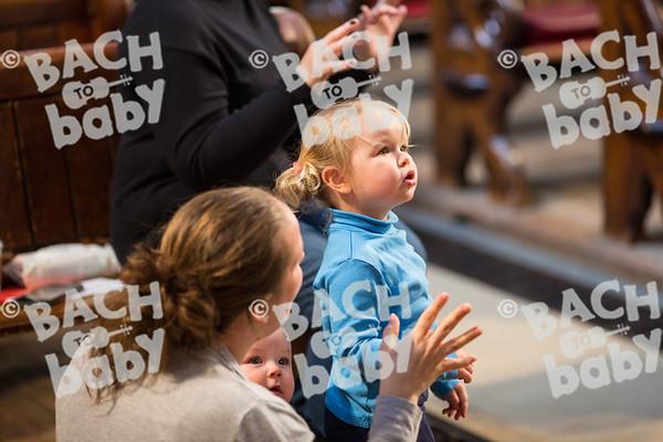 Bach to Baby 2018_HelenCooper_Kensington-2018-03-21-36.jpg