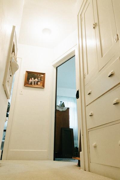 Grams House-239.jpg