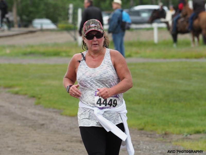 Millarville Marathon 2018 (533).jpg