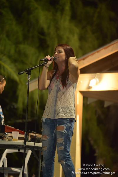 Country Music 1-236.jpg